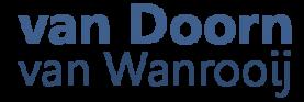 Combinatie van Doorn-van Wanrooij